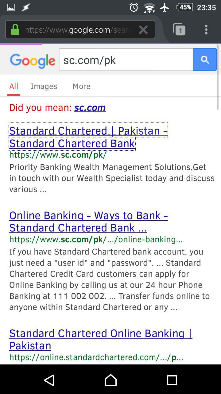 On line banking mobile banking rambling of scb mobile bank on line banking mobile banking rambling of scb mobile bank update falaconquin